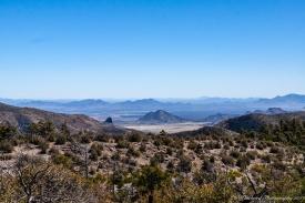 Chiricahua_Monument-0247