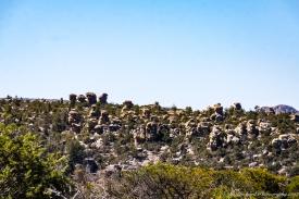 Chiricahua_Monument-0261