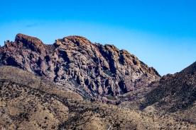 Chiricahua_Monument-0267