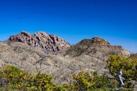 Chiricahua_Monument-0268