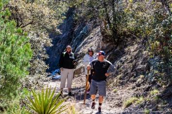 Chiricahua_Monument-0292