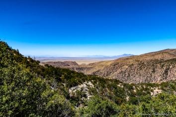 Chiricahua_Monument-0296