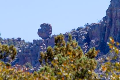 Chiricahua_Monument-0308