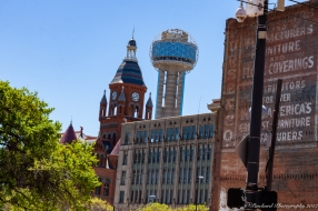 Dallas_TX-0411