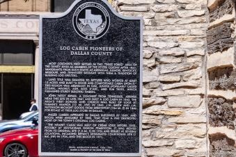 Dallas_TX-0418