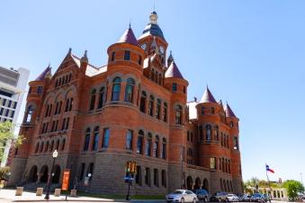 Dallas_TX-0422