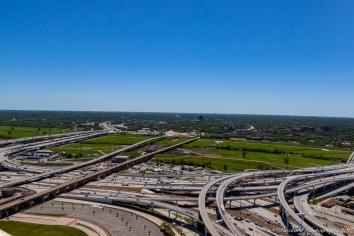Dallas_TX-0431