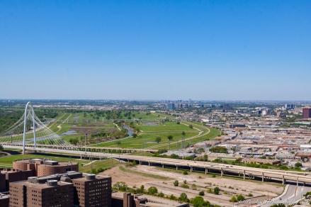 Dallas_TX-0433