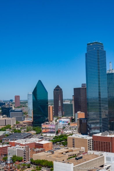 Dallas_TX-0438