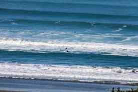 Dillan_beach-8668