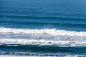 Dillan_beach-8671
