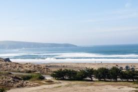 Dillan_beach-8676