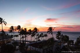Hotel_Maui_sunset-9859