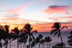 Hotel_Maui_sunset-9860