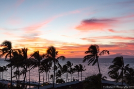 Hotel_Maui_sunset-9861