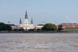 New_Orleans-0617