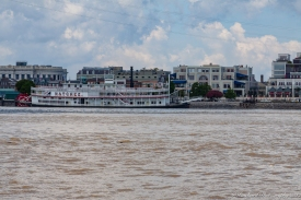 New_Orleans-0618