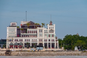 New_Orleans-0619