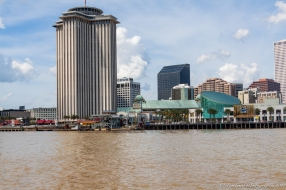 New_Orleans-0620