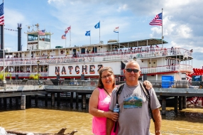 New_Orleans-0627