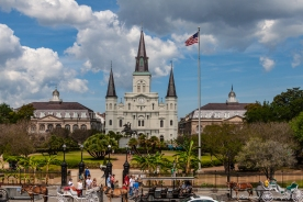 New_Orleans-0632