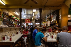 New_Orleans-0642
