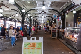 New_Orleans-0643