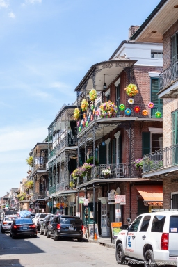 New_Orleans-0660