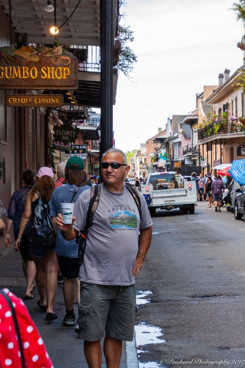 New_Orleans-0662