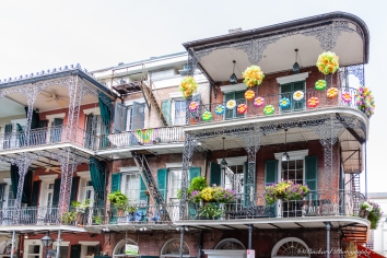 New_Orleans-0663