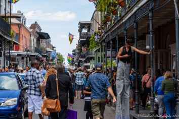 New_Orleans-0665