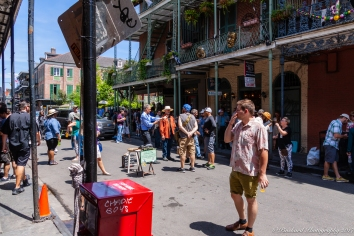New_Orleans-0674