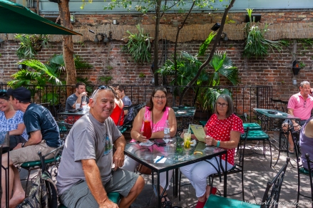 New_Orleans-0681