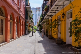 New_Orleans-0687