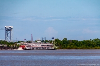 New_Orleans-0689