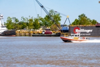 New_Orleans-0691