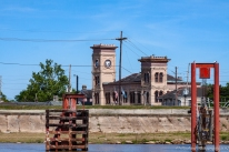 New_Orleans-0696