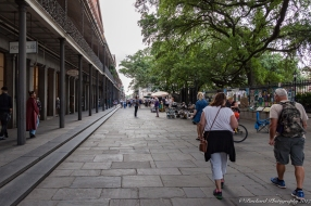 New_Orleans-0782