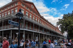 New_Orleans-0786