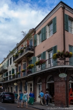 New_Orleans-0789