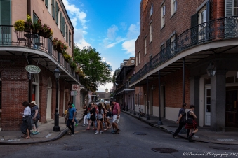 New_Orleans-0790