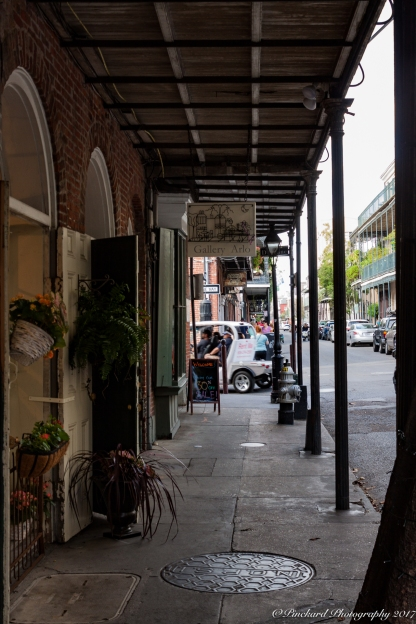 New_Orleans-0791