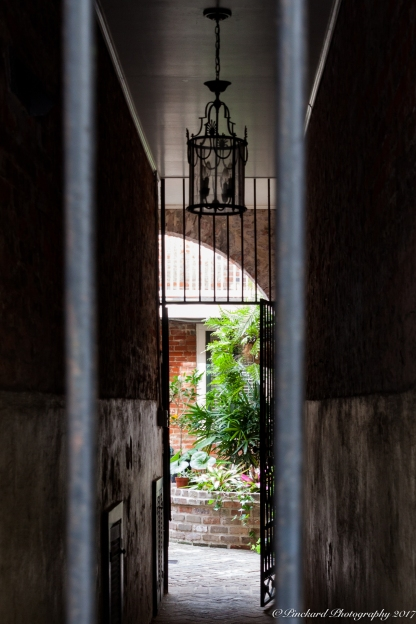 New_Orleans-0792