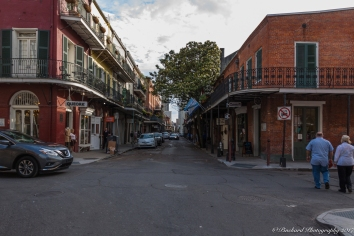 New_Orleans-0795