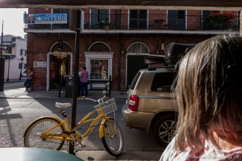 New_Orleans-0796