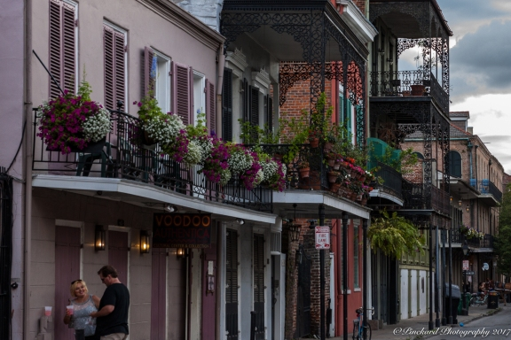 New_Orleans-0802