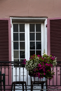 New_Orleans-0803