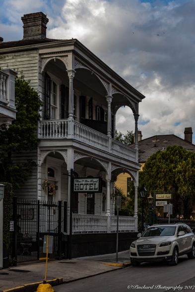 New_Orleans-0804