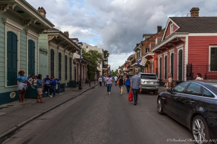 New_Orleans-0806