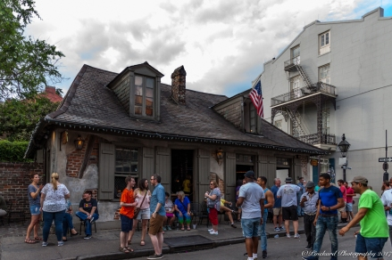 New_Orleans-0808